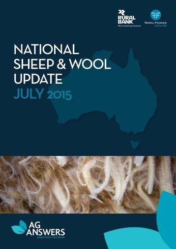 sheep-wool-update-2015
