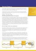EURASNET NEWSLETTER – DECEMBER 2009 - Page 5