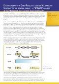 EURASNET NEWSLETTER – DECEMBER 2009 - Page 7