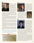 Classof - Cal Farley's - Page 3