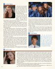 Classof - Cal Farley's - Page 4