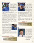 Classof - Cal Farley's - Page 5