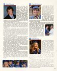 Classof - Cal Farley's - Page 7