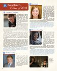 The Roundup May/June 2011 - Cal Farley's - Page 4