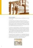 Das Hospital zum heiligen Geist - Stiftung Hospital zum Heiligen Geist - Seite 4