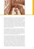 Das Hospital zum heiligen Geist - Stiftung Hospital zum Heiligen Geist - Page 5