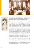 Das Hospital zum heiligen Geist - Stiftung Hospital zum Heiligen Geist - Page 6