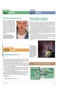 Tutustu Ultraan - Ultra-lehti - Page 5