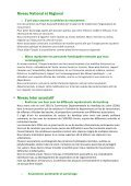• Avant – propos - Adapei - Page 2