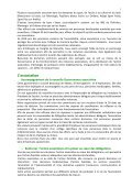 • Avant – propos - Adapei - Page 3