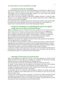 • Avant – propos - Adapei - Page 4
