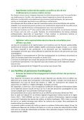 • Avant – propos - Adapei - Page 5