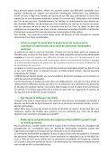 • Avant – propos - Adapei - Page 6
