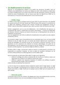 • Avant – propos - Adapei - Page 7