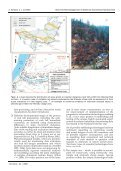 Rock Fall Risk Management in the Bohemian Switzerland National ... - Page 3