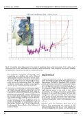 Rock Fall Risk Management in the Bohemian Switzerland National ... - Page 4