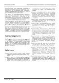Rock Fall Risk Management in the Bohemian Switzerland National ... - Page 5