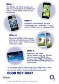 O2 Advert - Page 2