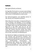 Wegweiser für Seniorinnen und Senioren im Odenwaldkreis - Seite 2