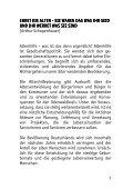 Wegweiser für Seniorinnen und Senioren im Odenwaldkreis - Seite 6