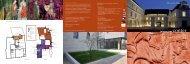 CARRE?PLANTAGENE?T.qxd:Mise en page 1 - Villes et Pays d'art ...
