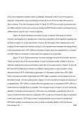 Single cell detection of splicing events with fluorescent ... - EURASNET - Page 6