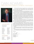 2007-2008 ANNUAL REPORT - Cal Farley's - Page 3