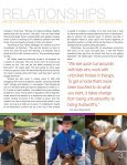 2007-2008 ANNUAL REPORT - Cal Farley's - Page 5