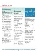 Synthesizers/function generators with sweep, trigger, AM and ... - Page 2