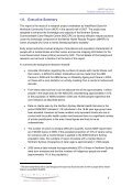 northern sydney mental health respite project final report ... - Page 5