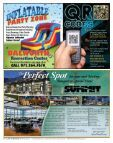 Spring 2011 - The City of Grand Prairie Parks and Recreation ... - Page 2