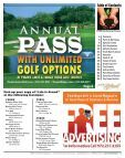 Spring 2011 - The City of Grand Prairie Parks and Recreation ... - Page 3