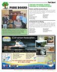 Spring 2011 - The City of Grand Prairie Parks and Recreation ... - Page 5