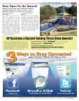 Spring 2011 - The City of Grand Prairie Parks and Recreation ... - Page 7