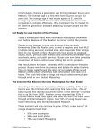 white paper on technology - Broker's Insider - Page 3
