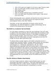 white paper on technology - Broker's Insider - Page 4