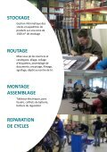 Differents Services - Adapei - Page 3