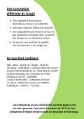 Differents Services - Adapei - Page 7