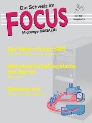 3 - Midrange Magazin