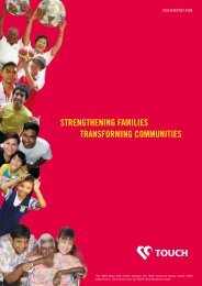 Download - TOUCH Community Services