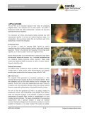 Safety Evaluation Within a Magnetic Field Environment - EMPOS - Page 2