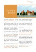 Litauen - Travel Lithuania - Page 3
