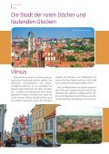 Litauen - Travel Lithuania - Page 6