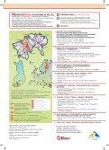 KAUPUNKI JA SEUTU - Hämeenlinnan kaupunki - Page 2