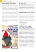 stadt blat t - Page 6