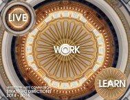 Download the 2014–2018 Strategic Plan - Mississippi Arts ...