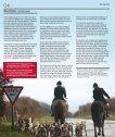 Protect-Magazine-No7 - Page 4