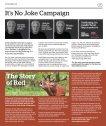 Protect-Magazine-No7 - Page 5