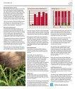 Protect-Magazine-No7 - Page 7
