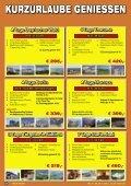 Bus - Reisebüro - Page 4